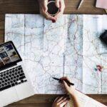 Corso di preparazione all'esame di direttore tecnico di agenzia di viaggi